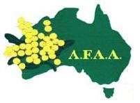 AFAA-logo