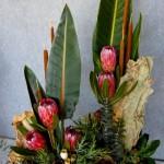 FloralArt034-001_zpsb4737c03