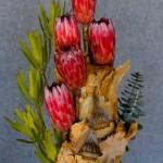 FloralArt036-001_zps0c2111d7