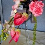 FloralArt044-001_zps22429e03