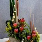 FloralArt053_zps07a34b41