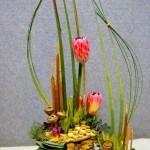 FloralArt056-001_zpsfc70dfd2