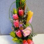 FloralArt058-001_zpsb6e7472b