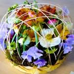 FloralArt060-001_zps7b54ec41
