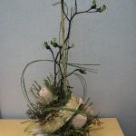 Impose-wildflower wonders-1