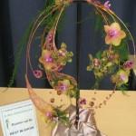 bridal bouquet c rogers