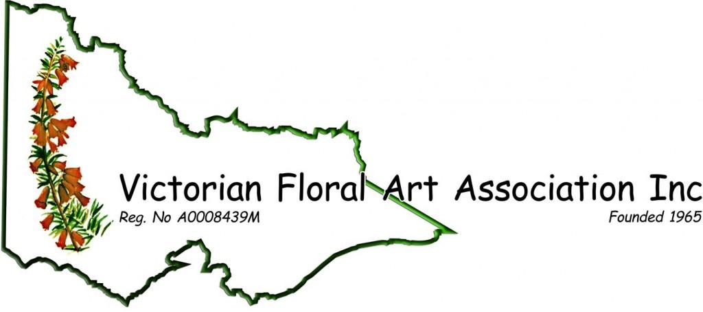 VFAA logo