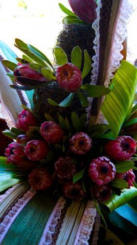 FloralArt031-001_zps78b6091b