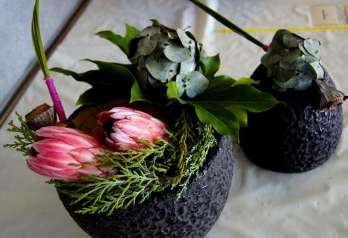 FloralArt043-001_zps939644f2
