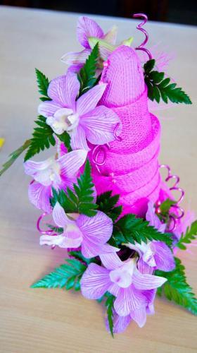 FloralArt063_zps2181b5db
